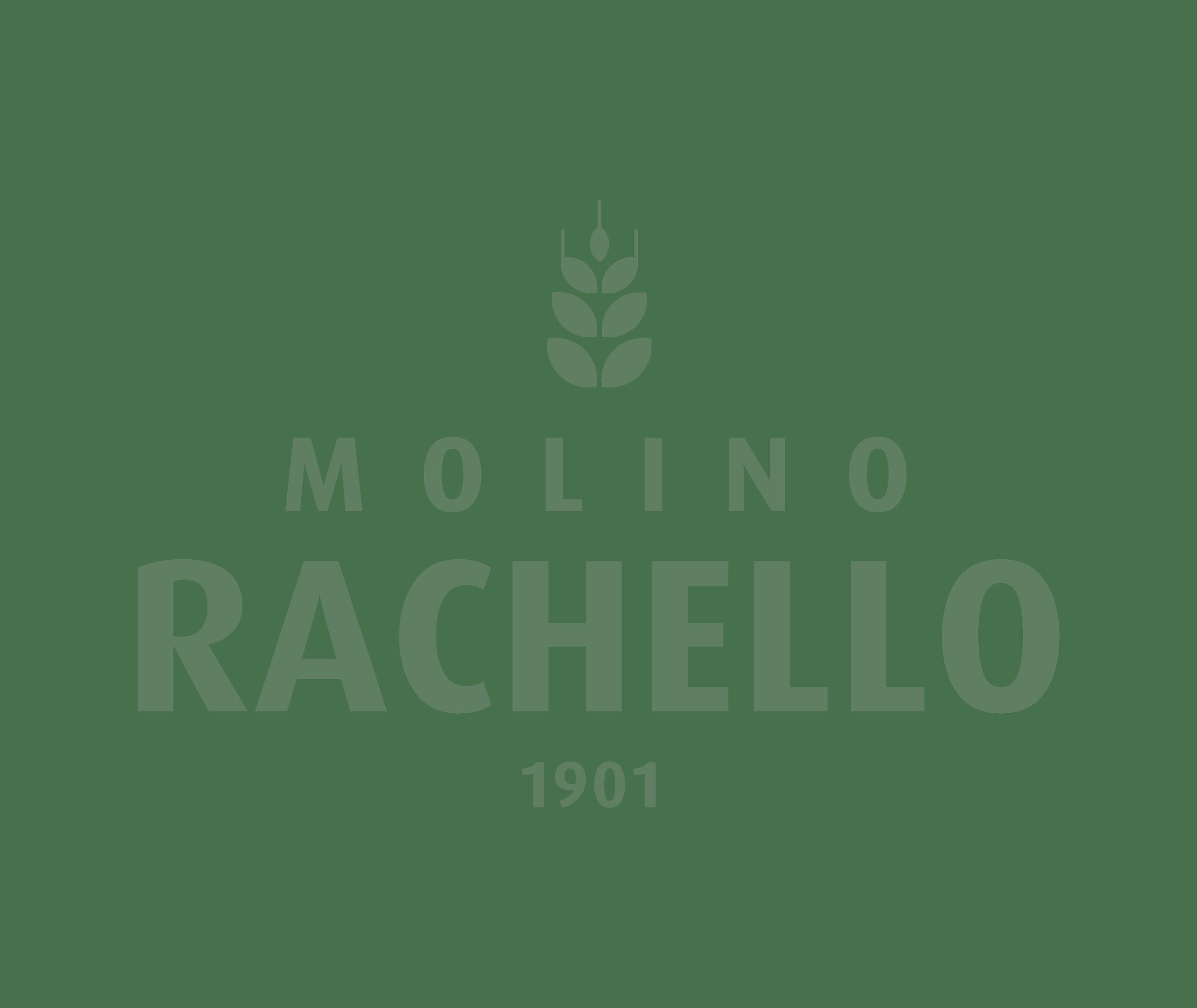 Loghi_MolinoRachello_New_Verde